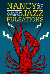 visuel Nancy Jazz Pulsations